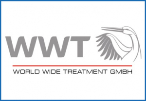 WWT- World Wide Treatment GmbH