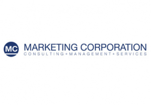 MC Marketing Corporation